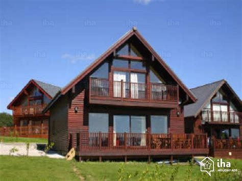 chalets to rent uk south west rentals in a chalet for your vacations