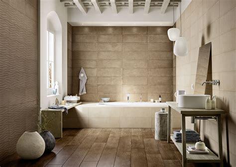 bagno marazzi clayline rivestimento per bagno marazzi