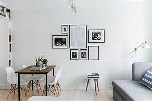 8 design lessons you can learn from scandinavian interiors With learn interior design at home 2