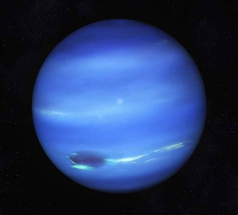 oscillations   sun  reflected   planet
