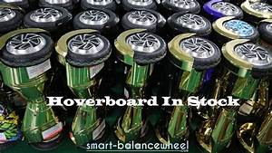 Hoverboard Black Friday : hoverboard in stock for black friday cyber monday and ~ Melissatoandfro.com Idées de Décoration