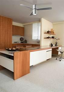 Design Deckenventilator Mit Beleuchtung : design deckenventilator formentera grau mit led 132 cm ~ Markanthonyermac.com Haus und Dekorationen