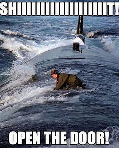 Navy hazing ritual | Funny shiz | Very funny pictures ...