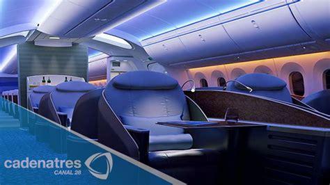 fotos de a241o nuevo nuevo avi 243 n presidencial
