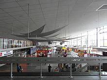 cottbus hauptbahnhof wikipedia