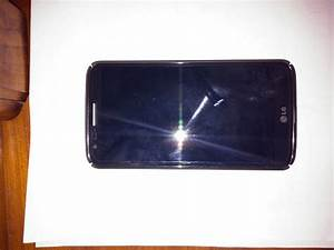 Sprint LG G2 Black 32 gb - 265.00 - Android Forums at ...