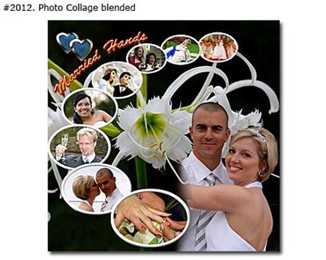 Wedding Photo Collage. Drs Excuse Note Template. Printable Banner Template. Billable Hours Template Excel Free. Make Mechanical Estimator Cover Letter. Free Download Brochure Template. Monthly Expense Template Excel. Patient Sign In Sheet Template. Free Kindle Romance Books