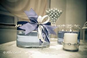 Candele Per Bomboniere Matrimonio WD04 Regardsdefemmes