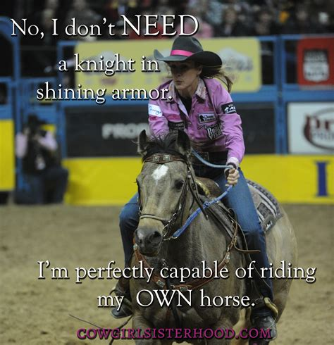 Cowgirl Memes - funny cowgirl meme www imgkid com the image kid has it