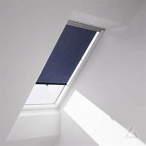 Velux Rollo Günstig : velux rollo haltekrallen rg 147 9050 uni blau g nstig kaufen bei dachgewerk ~ Markanthonyermac.com Haus und Dekorationen