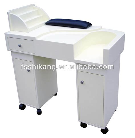 nail table for sale modern design salon furniture white nail tables for sale