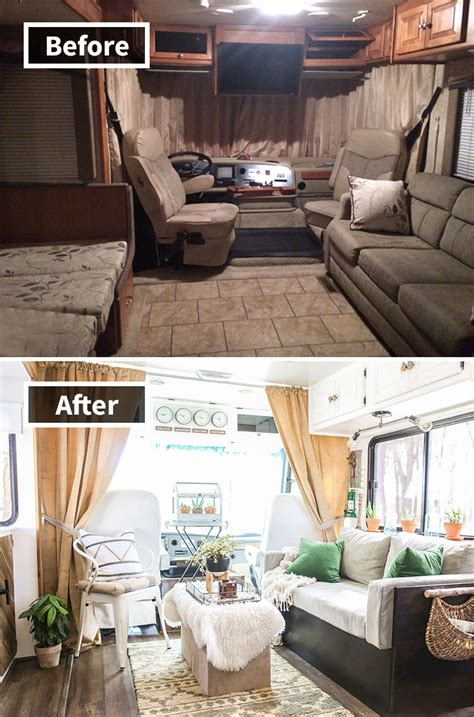 amazing room makeovers showing   great decorator