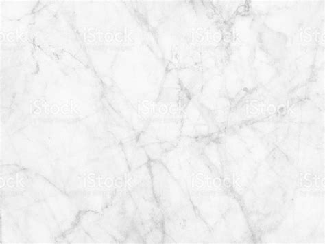 pics  white marble backgrounds  powerpoint
