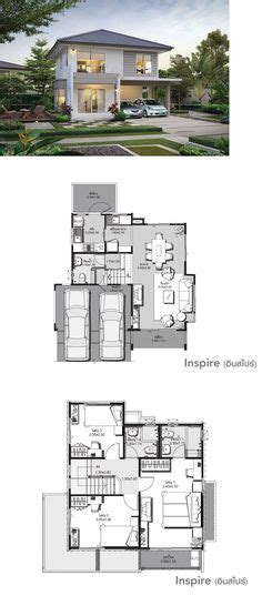 storey house design images house design