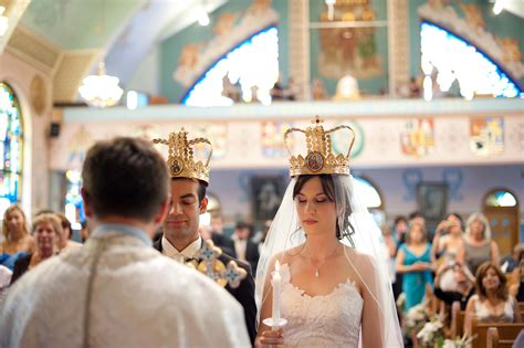Ukrainian Wedding Traditions « Beautyballs
