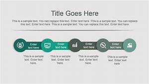 Evolution Business PowerPoint Template - SlideModel