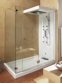 Bathroom Shower Stalls Ideas Prefab Shower Stalls Prefab Shower Stalls Uk