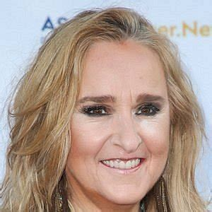Melissa Etheridge Net Worth 2020: Money, Salary, Bio ...
