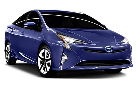 Best Mileage Cars In Usa by Top 10 Best Hybrid Cars In The Usa