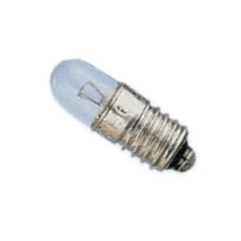 lilliput les bulb 12v 120ma les e5mm miniature light bulb