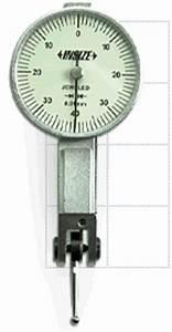 Comparateur Controle Technique : comparateur cadran de pr cision vaco france ~ Medecine-chirurgie-esthetiques.com Avis de Voitures