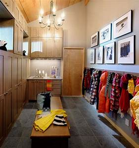 30 beautiful mudroom design ideas With interior design mud rooms