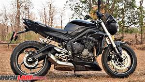 Street Triple S : 2018 triumph street triple s test ride review price rs 10 lakhs ~ Maxctalentgroup.com Avis de Voitures
