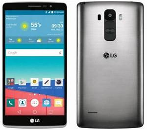 Lg G Stylo Specifications  Price Compare  Features  Review
