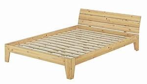Massivholzbett 140x200 Gebraucht : futonbett 140 gebraucht kaufen 3 st bis 70 g nstiger ~ One.caynefoto.club Haus und Dekorationen