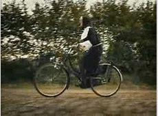1 Für jeden Arsch das richtige Rad bikiede