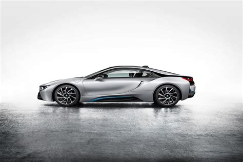2014 Bmw I8 Coupe Specs, Pricing And Release Date
