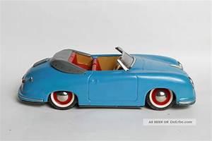 Distler Porsche Electromatic 7500 : distler porsche electromatic 7500 fs in blau ~ Kayakingforconservation.com Haus und Dekorationen