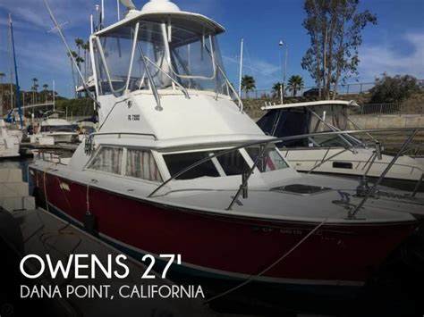 Fishing Boat For Sale In California by Sport Fishing Boats For Sale In California