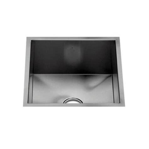 julien kitchen sink julien urbanedge 3668 undermount 16 stainless steel 2060