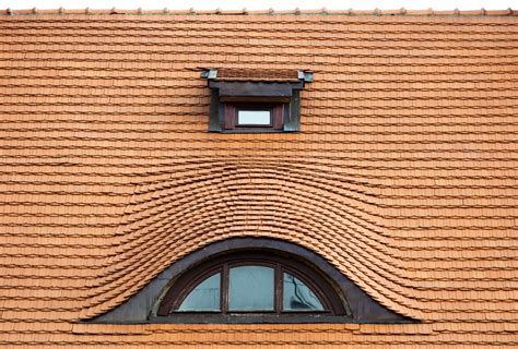 Eyebrow Dormer by Eyebrow Dormer Design