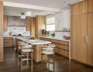 Kitchen, Trends, 2020