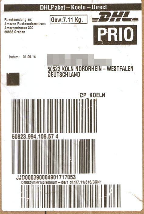 Abholung zu hause / parcellock paketkasten3,4,6. Dhl Paketaufkleber International Ausdrucken Pdf - Dhl Paketaufkleber International Ausdrucken ...