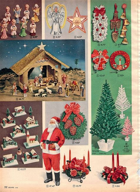images  ornaments    pinterest