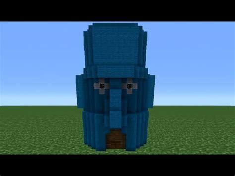 minecraft patricks stein bauen doovi