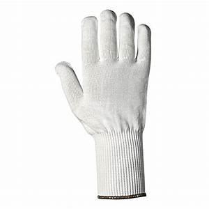 Einheitspreis Berechnen : handschuh slauter ~ Themetempest.com Abrechnung