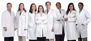 Find a Doctor - St. Mary's Good Samaritan Hospital