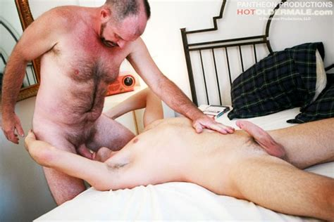 Free gay sex Photos Ford holland And Greg Stanton From Hot Older Male At Justusboys Gallery 37264