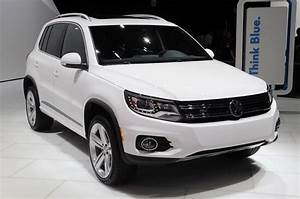 Tiguan R Line 2013 : the motoring world want a new suv from vw then now is the time apparently ~ Medecine-chirurgie-esthetiques.com Avis de Voitures