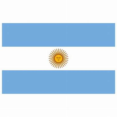 Icon Argentina Flag Ar Wikipedia Flags Transparent