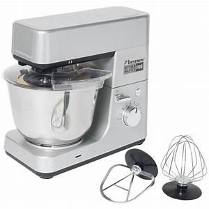 Robot Cuisine Multifonction : robot multifonction kitchen master pro bestron ~ Farleysfitness.com Idées de Décoration
