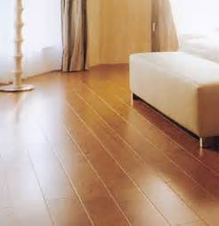 laminate wood flooring awesome types of flooring wood floors tiles laminate flooring