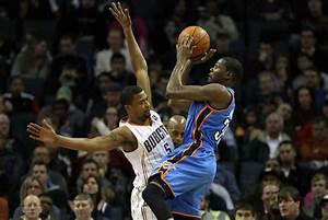 NBA Scores, Box Scores, Recaps On November 8