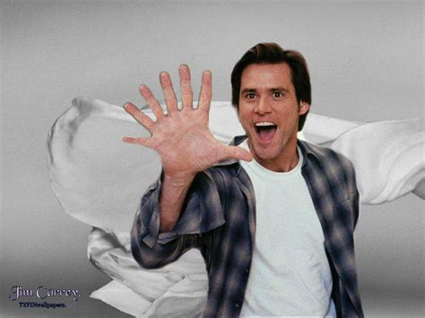 jim carrey acteur biographie  filmographie cinefeelme