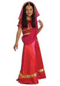 indian wedding decorations for sale princess costume