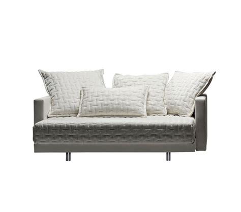 divano letto molteni divani letto divano letto oz da molteni c